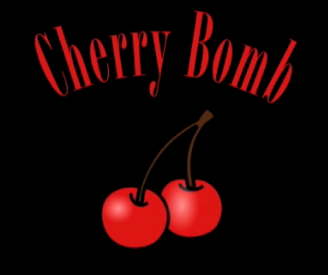 Cherry Bomb Episode 15 - The Fuzzy Friendship
