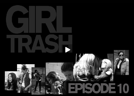 Girltrash! Episode 10