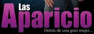 Julia & Mariana (Las Aparicio) - Ep 8, Part 1