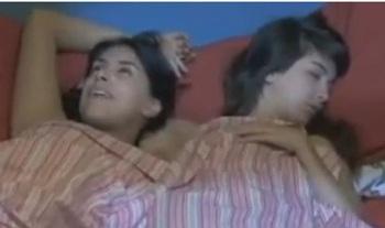Las Aparicio - Ep 103 - Julia & Mariana