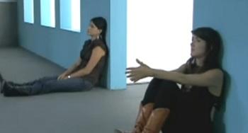 Las Aparicio - Ep 96 - Julia & Mariana