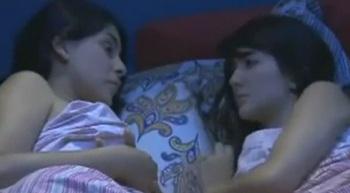 Las Aparicio - Ep 111 - Julia & Mariana