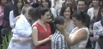 Las Aparicio - Ep 116 - Julia & Mariana