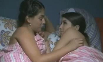 Las Aparicio - Ep 118 - Julia & Mariana
