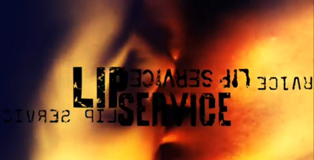 Lip Service - DVD Trailer
