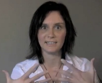 Battle Of The Lesbian Web Series 2011 – Promo Part 1