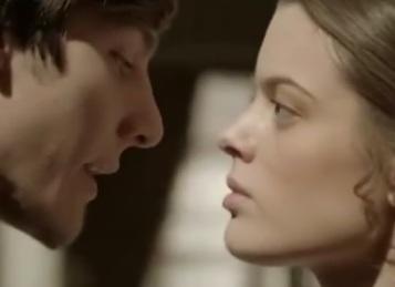 Isabel & Cristina (Tierra de Lobos) - Season 2, Ep 7 (Part 2)