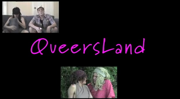 Queersland - Episode 2