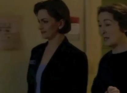 Nikki & Helen (Bad Girls) - Part 14