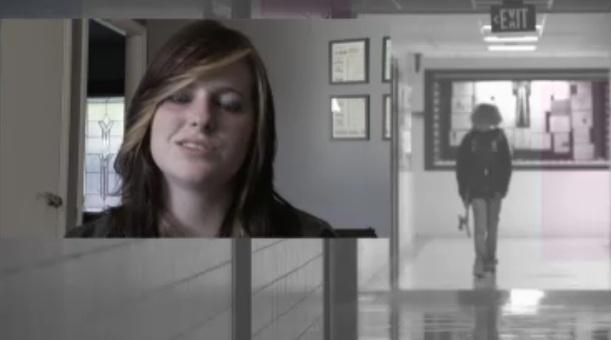 The Lesbian Code - Trailer 2