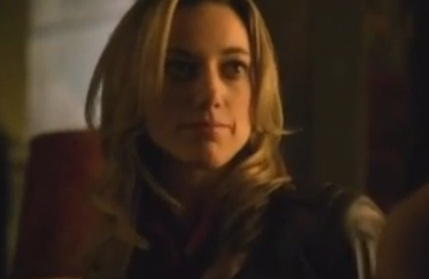 Bo & Lauren (Lost Girl) - Season 2, Episode 17
