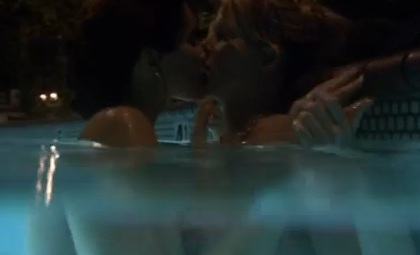 Hottest The L Word Scenes - Season 2