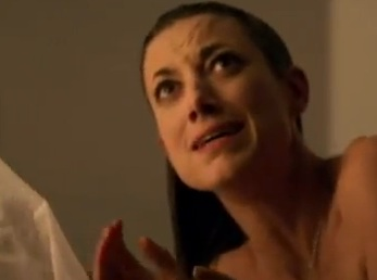 Bo & Lauren (Lost Girl) - Season 2, Episode 19