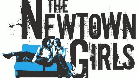 The Newtown Girls - Episode 2