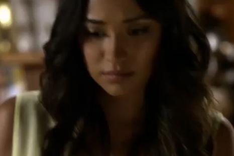 Emily (Pretty Little Liars) - Season 3, Episode 6