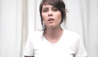 Tegan and Sara - Call It Off (Official Music Video)