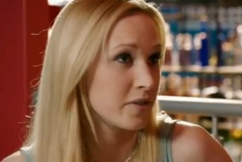 Rebecca & Marlene (Verbotene Liebe) - Episode 4114