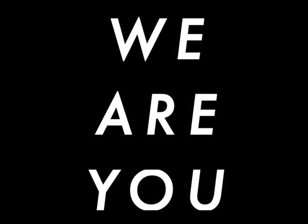 We Are You - Self Evident Truths