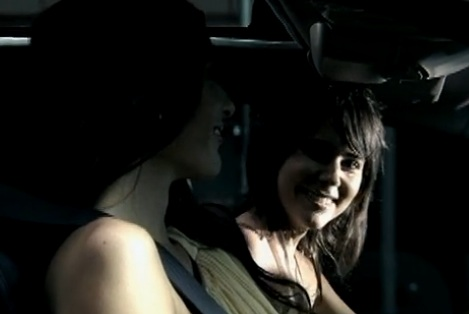 Fiat Stilo - Sedução (Commercial)