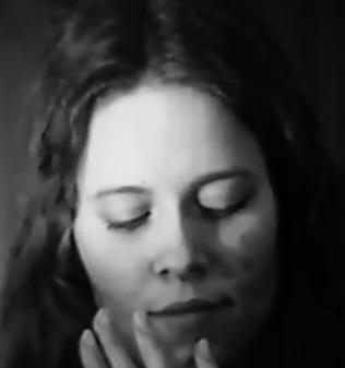 Menthe - la bienheureuse (Short Film)