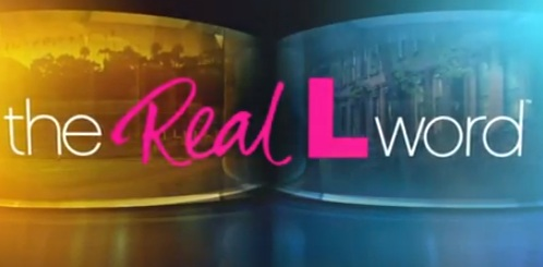 The real L Word - The Real L Word 'Drama' Supercut