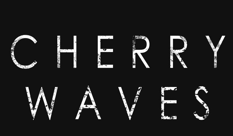 Cherry Waves - Trailer