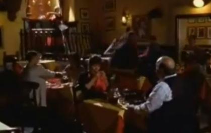 Il Padre delle Spose - Part 2 (Subtitled)