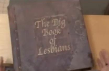 Gay - A Short Documentary