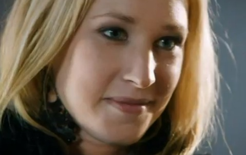 Rebecca & Marlene (Verbotene Liebe) - Fall For You
