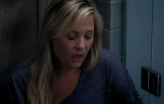 Callie & Arizona (Grey's Anatomy) - Believe Me Baby I Lied