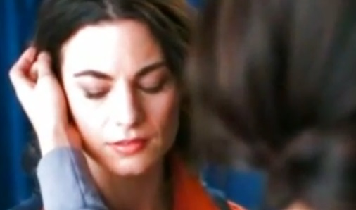 Elena & Peyton (Elena Undone) - Love Song