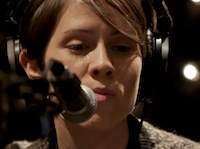 Tegan & Sara - Live on KEXP (Full Set)