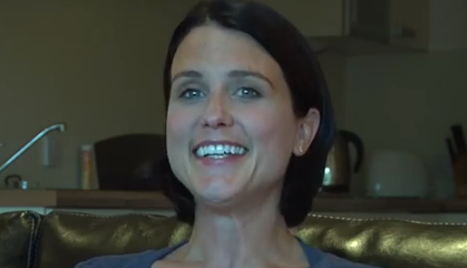 Heather Peace - Fairytales (Special Edition, Track by Track Preview)