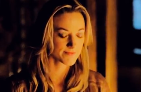 Bo & Lauren (Lost Girl) - Goodbye To You