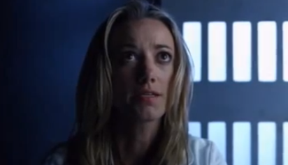 Bo & Lauren (Lost Girl) - Season 3, Episode 13 - Part 1