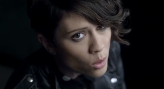 Tegan & Sara - I Was A Fool (Official Music Video)