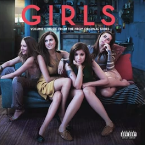 Tegan and Sara - Fool To Cry (Girls Soundtrack)