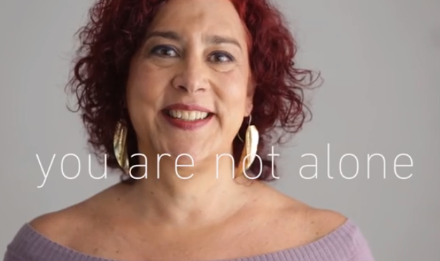 The Riddle: new anti-homophobia message from UN Human Rights Office