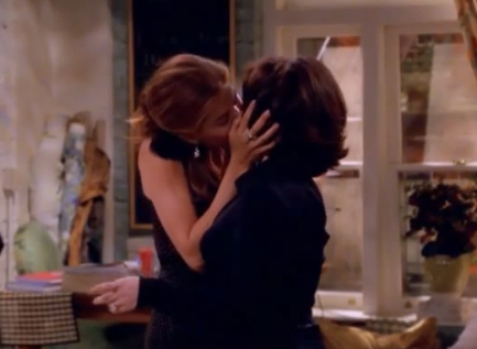Grace & Karen (Will & Grace) - Season 5, Episode 3