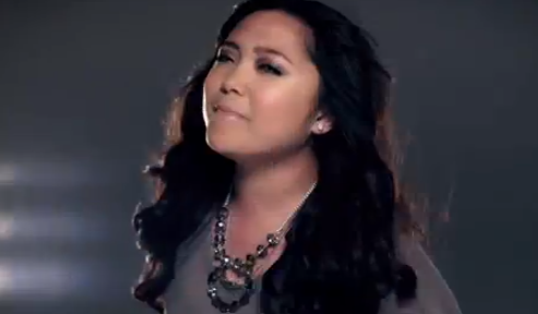 Charice - Louder (Official Video)