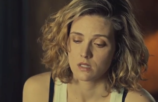 Cosima & Delphine (Orphan Black) - The Reason