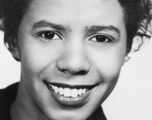 The Lorraine Hansberry Documentary Project