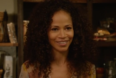 The Fosters - Season 1, Episode 10 - Wedding Talk (PREVIEW)