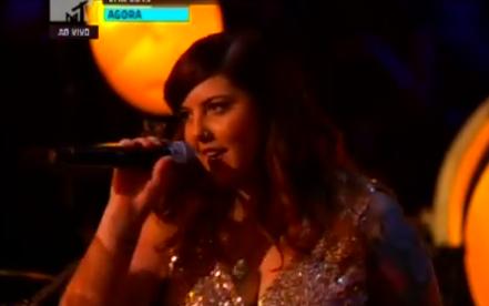 Macklemore & Ryan Lewis ft Mary Lambert & Jennifer Hudson - Same Love (VMAs 2013)