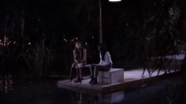 Emily & Paige (Pretty Little Liars) - Season 4, Episode 9