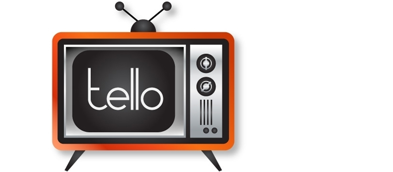 tello Films Launches on OML