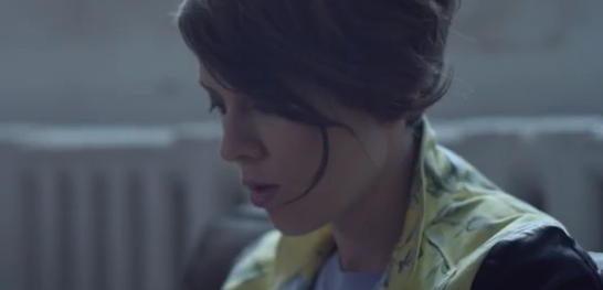 Tegan & Sara - Goodbye, Goodbye (Official Video)
