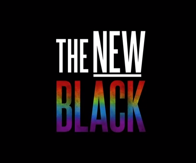 The New Black - Official Trailer
