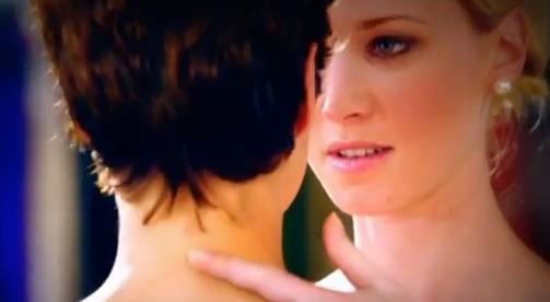Rebecca & Marlene (Verbotene Liebe) - My Very Sweet