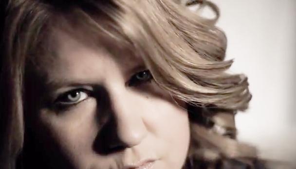 Jen Foster - Somebody